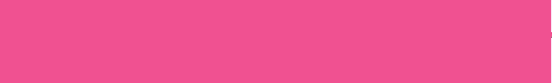 Madame Makeup