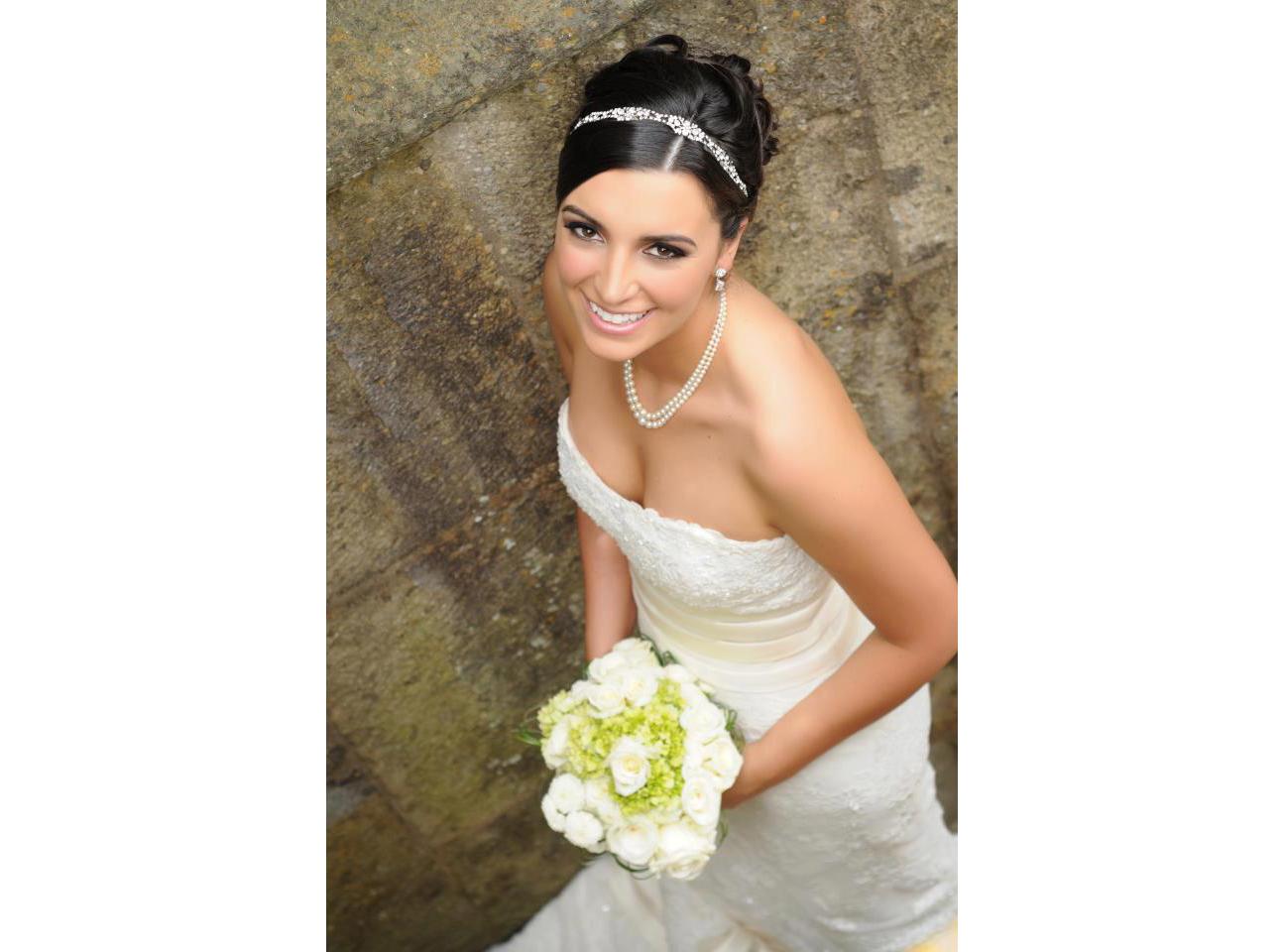 bride3 copy